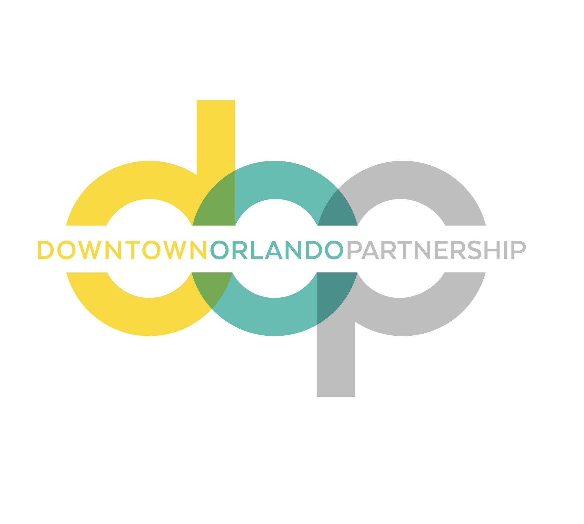 Downtown Orlando Partnership