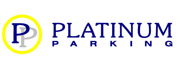 Platinum Parking