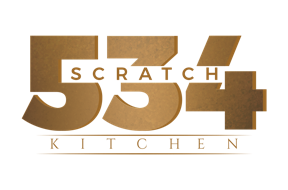534 Scratch Kitchen