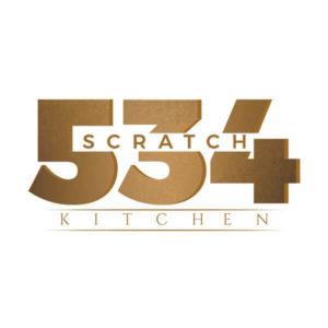 534-Scratch-Kitchen