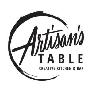 Artisans Table
