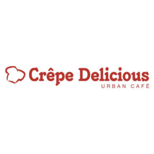 crepe-delicious