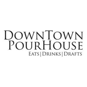 downtown-pourhouse