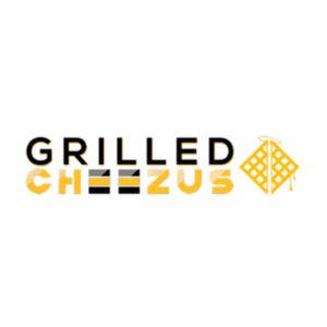 grilled-cheezus