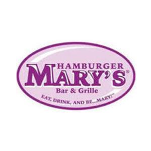 hamburger-mary